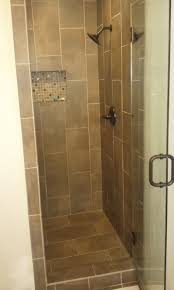 bathroom doors glass frameless glass shower doors pictures home sweet with great lewis