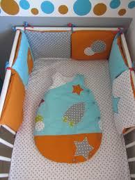 chambre bebe orange la chambre orange et bleu de mon kipouss chambre de bébé forum