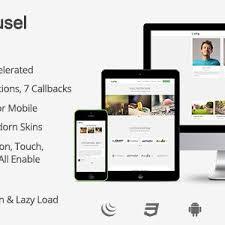 Houzez Theme by Themeforest Houzez V1 5 6 Nulled Real Estate Wordpress Theme