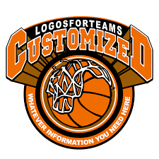 basketball clipart images logo basketball clipart explore pictures