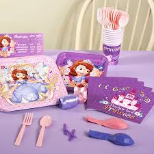 girl birthday party themes top birthday party themes for ebay