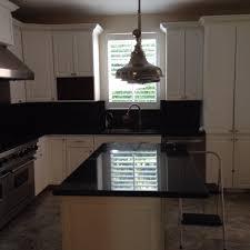 our own renovation lobkovich kitchen designs