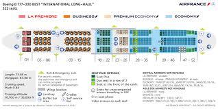 boeing 777 200 sieges 777 cabins deployment schedule flyertalk forums