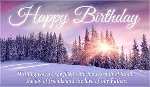 birthday card simple christian happy birthday cards christian son