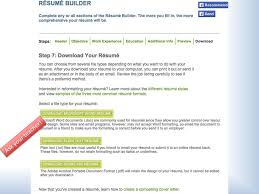 Create A Online Resume by Getting A Job Soon You Will Be Looking For Your First Job Ppt