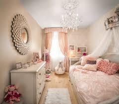 peaceful ideas girly bedroom design bedroom decor diy on home