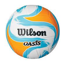 Wilson Volleyball Halloween Costume 25 Wilson Volleyball Ideas Volleyball