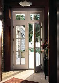 Best Sliding Patio Doors Reviews French Patio Door Reviews Exteriorfrenchpatiodoorreviews Exterior