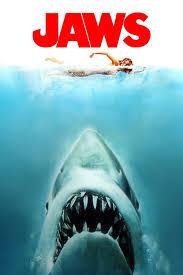 Jaws Meme - jaws nitehawk cinema williamsburg