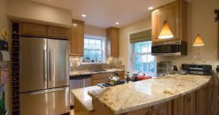 kitchen small kitchens beautiful kitchen ideas small ideas for