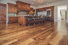 kitchen hickory kitchen cabinets for sale rustic hickory kitchen