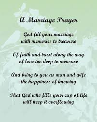 wedding quotes poems broken marriage poems