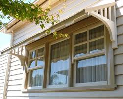 Awning Style Windows Best 25 Window Awnings Ideas On Pinterest Diy Exterior Window