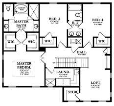 2776 house plan floor plans blueprints architectural drawings