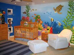 interior design styles best sea theme bedrooms ideas on rooms