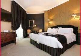 chambre à l heure chambre d hotel à l heure 229035 hotel indigo atlanta downtown