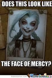 So Cute Meme Face - aww so cute by mrraven0700 meme center