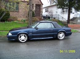 95 mustang rims stock 17 tri bar wheels from 94 95 gt york mustangs forums