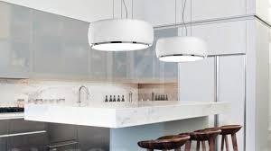 1950 s kitchen light fixtures reward 1950 s kitchen light fixtures 10 new lighting ideas