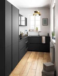 small kitchen interior modern kitchen small space gostarry com