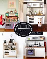 cuisine enfant jouet cuisine enfants bois lovely grande enfant collection avec cuisine