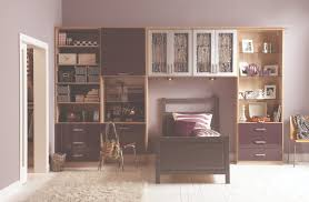 bedroom wallbeds n more murphy bed desk ikea costco murphy bed