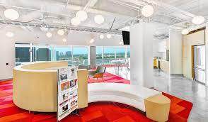 Office Furniture In Los Angeles Ca Westwood Office Space And Coworking Los Angeles Office Space