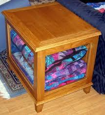 Curio Display Cabinets Uk 37 Best Quilt Storage Images On Pinterest Quilt Storage Quilt