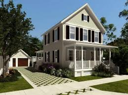 country homes designs acadian style house plans beautiful madden home design french