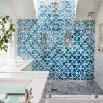 best 25 blue bathroom tiles ideas on pinterest blue tiles blue