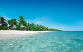 family attractions in dominican republic