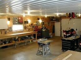 painting garage wallsinsulating interior walls paint colors for