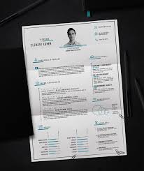 free resume template layout for a cardboard chairs google scholar 32 best resume templates images on pinterest resume templates