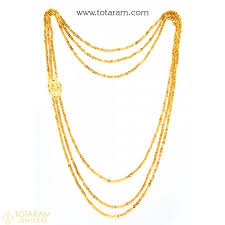 chain necklace gold designs images 22k gold traditional necklaces for women indian gold jewelry jpg