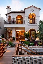 Spanish Home Design by Best 20 Spanish Architecture Ideas On Pinterest Spanish Style