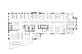 the office floor plan mtgm office floor plan by myra grace cowan at coroflot com