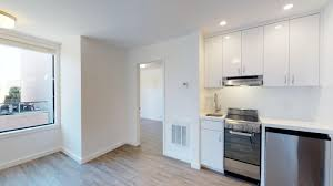 north beach apartments in san francisco 2130 stockton