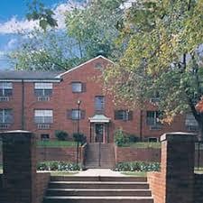 1 bedroom apartments in arlington va barcroft apartments apartments 1130 s george mason dr