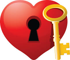 bff heart cliparts cliparts zone