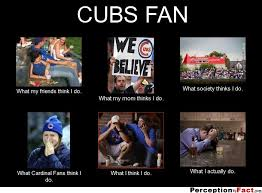 Cubs Fan Meme - free tub of creamax chicago cubs meme