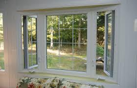 decor bow window vs bay window cute bow window bay window full size of decor bow window vs bay window vinyl replacement windows beautiful bow window