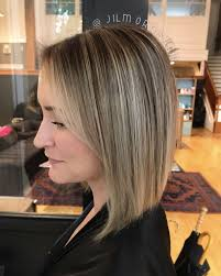 older women baylage highlights best hairstyle for 45 year old woman balayage highlights blonde