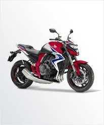 superbike honda superbikes