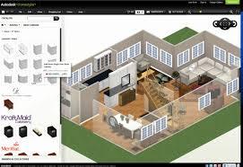 free floor plan design free house floor plans luxury floor plans line free house