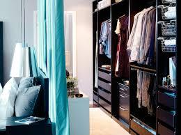 diy walk in closet inhabitat u2013 green design innovation