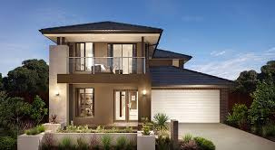 new home builders melbourne carlisle homes carlisle homes allura truganina in truganina melbourne vic