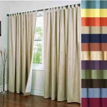 Patio Door Curtain Panel Discount Patio Door Curtains Cheap Sliding Door Curtain Panels
