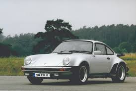 porsche 911 car buyers guide