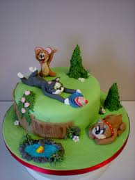 tom and jerry cake topper tom and jerry cake topper birthday cake ideas