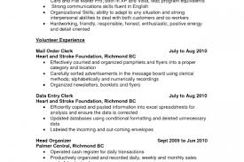 Office Clerk Resume Examples by Of Office Clerk Resume Templates General Office Clerk Resume
